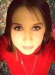 Alena, 26  , Surgut