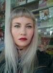 Capricious, 38, Chelyabinsk