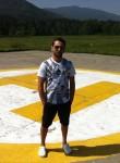 Sergey, 35, Simferopol