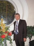 Miroslav, 69  , Lviv