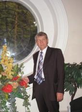Miroslav, 69, Ukraine, Lviv