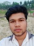 shakib hasan, 20  , Jessore