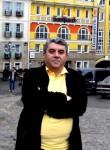 Dimitar, 58  , Skopje