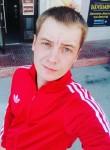 Vladimir, 24  , Novosibirsk
