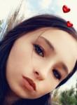 Kristina, 23  , Nizhnegorskiy