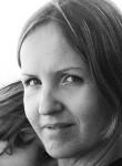 Katya, 41  , Inglewood-Finn Hill