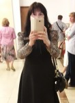 Tatyana, 46  , Sevastopol
