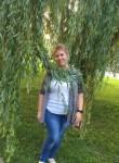 Natalya, 41  , Nekrasovka