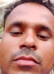 Veerendra, 24, Aonla