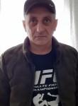Vladimir, 41  , Novooleksiyivka