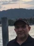 abdul, 55  , Sarajevo