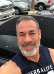 MD DAVES, 55  , Gainesville (State of Florida)