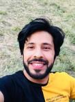 sj, 27  , Rawalpindi