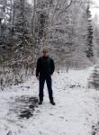 Ivan, 31  , Pushkino