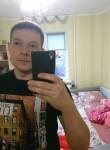 Andrey, 36  , Boryslav