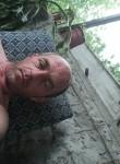 Roman , 38, Novocherkassk