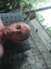 Roman , 38, Russia, Novocherkassk