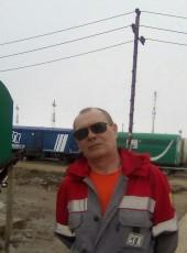 Andrey, 54, Russia, Chernushka