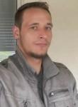 Christoph, 28  , Mayen