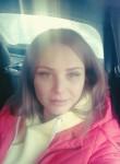 Mariya, 33, Perm