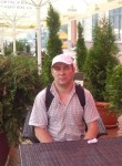 Andrey, 44  , Perm