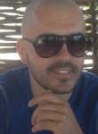 Pasha, 36  , Stari Kuty