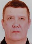 aleksey, 50  , Furmanov