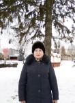 Galina, 59  , Tutayev