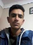 Tolgahan , 18  , Istanbul