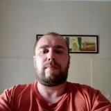 Vladimir, 38  , Karlovy Vary