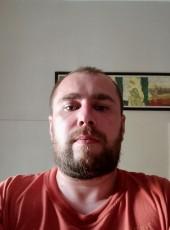 Vladimir, 38, Czech Republic, Karlovy Vary