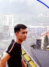 Hải, 20, Vietnam, Pleiku