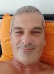 Tom, 45  , Tel Aviv