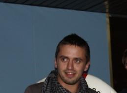 Zhenya, 37 - Just Me