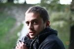Zhenya, 37 - Just Me Photography 13