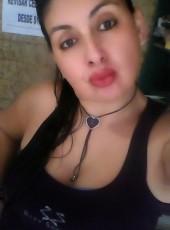lunytasole, 43, Argentina, Buenos Aires