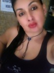 lunytasole, 41  , Buenos Aires