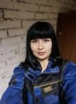 Nataliya, 35  , Kasimov