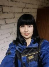 Nataliya, 35, Russia, Kasimov