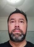 Marco, 53  , Senigallia