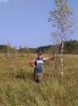 Aleksandr , 33, Tomsk