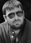 Ashot, 34  , Oktyabrsky