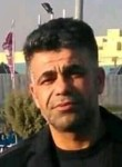 Hasan, 36  , Ankara
