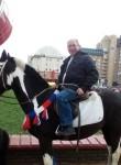 Vitalik, 53  , Naro-Fominsk