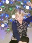 Lyudmila, 52  , Melitopol