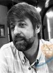 Mosk-iyMuravey, 57  , Moscow