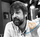 Mosk-iyMuravey, 55, Russia, Moscow