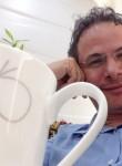 Adrian, 53  , Achinsk