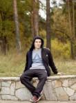 Andrey, 27  , Dzerzhinsk