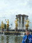 Andrey, 31  , Mineralnye Vody
